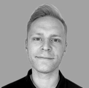Jonatan-levantou-solutions-amazon